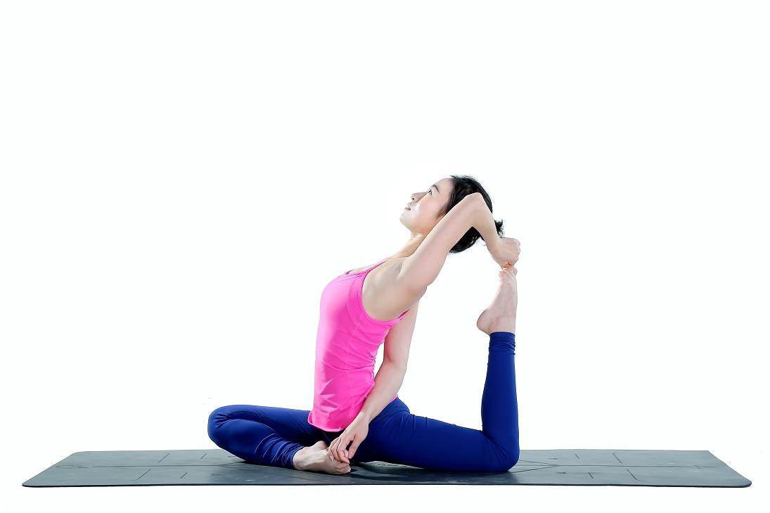 空中瑜伽,香薰瑜伽,塑形瑜伽,双人瑜伽,舞韵瑜伽,私教课程《极速瘦身